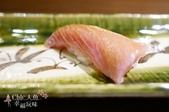 台北寿司。野壽司 2016:野壽司 201601 (67).jpg