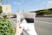 JR東日本上信越之旅。新潟市觀光-萬代橋。Mediaship。Pia萬代:新瀉市萬代橋 (11).jpg