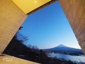 星のや富士VS赤富士:HOSHINOYA FUJI-星野富士ROOM CABIN (16).jpg