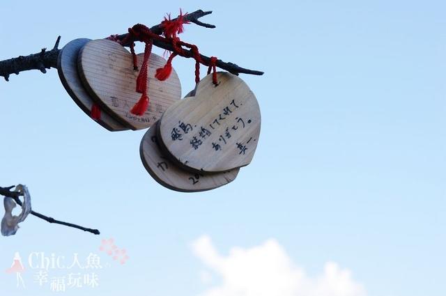 戀人聖地-天使散步道 (12).jpg - 四國感動旅。香川縣