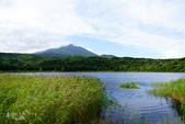 """北海道道北。""""日本最北""""們:利尻富士町-OTARIMARI公園 (115).JPG"""