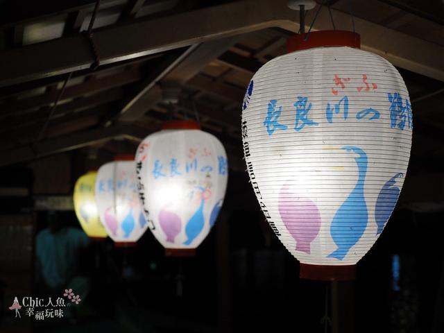 長良川鵜飼 (91).JPG - 岐阜県。鹈飼
