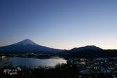 星のや富士VS赤富士:HOSHINOYA FUJI-星野富士-ROOM夕燒 (7).jpg