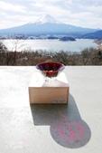 星のや富士VS赤富士:富士山祝盃 (42).jpg
