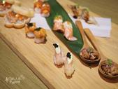 台北日式。花彘醺日式餐酒館:花彘醺日式餐酒坊 (101).jpg