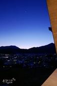 星のや富士VS赤富士:HOSHINOYA FUJI-星野富士-ROOM夕燒 (24).jpg
