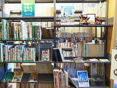 岐阜県。妳的名字。飛驒古川圖書館:妳的名字-飛驒市圖書館 (7).jpg