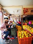 【國內旅遊】柿子紅了。最美的九降風橘@新埔衛味佳柿餅園:新埔衛味佳柿餅園 (31).jpg