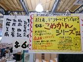 JR東日本上信越之旅。新潟市觀光-萬代橋。Mediaship。Pia萬代:新瀉市PIA萬代 (116).jpg