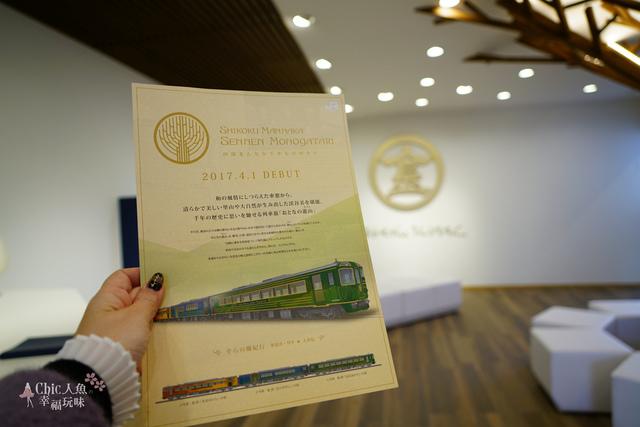 琴平車站 (2).JPG - 四國感動旅。香川縣