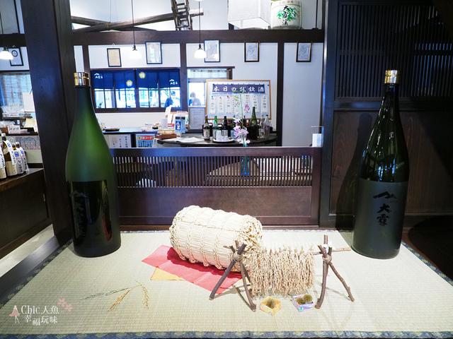 大雪溪酒藏 (156).jpg - 長野安曇野。酒蔵大雪渓酒造