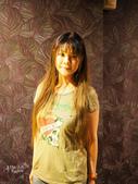 台北日式。花彘醺日式餐酒館:花彘醺日式餐酒坊 (162).jpg