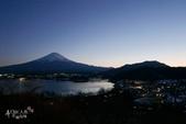 星のや富士VS赤富士:HOSHINOYA FUJI-星野富士-ROOM夕燒 (18).jpg