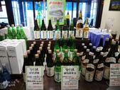 長野安曇野。酒蔵大雪渓酒造:大雪溪酒藏 (159).jpg