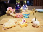 台北日式。花彘醺日式餐酒館:花彘醺日式餐酒坊 (157).jpg