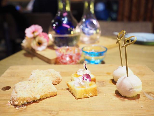 花彘醺日式餐酒坊 (157).jpg - 台北日式。花彘醺日式餐酒館