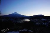 星のや富士VS赤富士:HOSHINOYA FUJI-星野富士-ROOM夕燒 (3).jpg