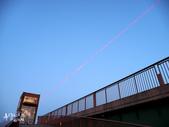 富山県。富岩運河環水公園(STARBUCKS  CAFE):富山市最美STARBUCKS-富岩運河環水公園 (3).jpg