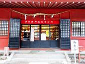 日光旅。日光東照宮:二荒山神社 (14).jpg
