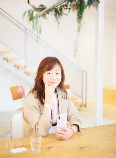 VERSE Cafe-桃園市 (38).JPG - 桃園市美食。VERSE CAFE