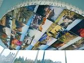 JR東日本上信越之旅。新潟。十日町越後妻有大地藝術祭:越後松代里山餐廳  (3).jpg