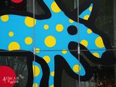 長野県。松本市美術館(草間彌生):松本市美術館-草間彌生 (24).jpg