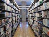 岐阜県。妳的名字。飛驒古川圖書館:妳的名字-飛驒市圖書館 (20).jpg