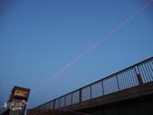 富山県。富岩運河環水公園(STARBUCKS  CAFE):富山市最美STARBUCKS-富岩運河環水公園 (4).jpg