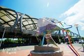 宜蘭HOTEL。蘇澳瓏山林溫泉飯店:冬山車站 (2).jpg
