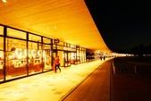 JR東日本上信越之旅。長野輕井澤。王子飯店vs Outlet illumination:Prince Shopping Plaza (9).jpg