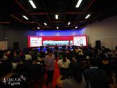 20170825-0828 Touch the Japan日本觀光文化主題館人魚Talk Show:2017 Touch the Japan 人魚 Talk Show 台灣最大級日本旅展 (4).jpg
