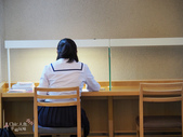 岐阜県。妳的名字。飛驒古川圖書館:妳的名字-飛驒市圖書館 (25).jpg