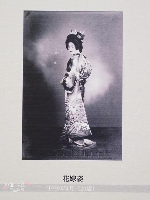 CHIHIRO MUSEUM 知弘美術館 (46).jpg - 長野安曇野。安曇野ちひろ美術館