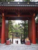 日光旅。日光東照宮:二荒山神社 (12).jpg
