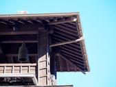 日光奧奧女子旅。日光江戶村花魁道中:日光江戶村 (95).jpg