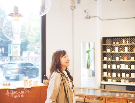VERSE Cafe-桃園市 (46).JPG - 桃園市美食。VERSE CAFE