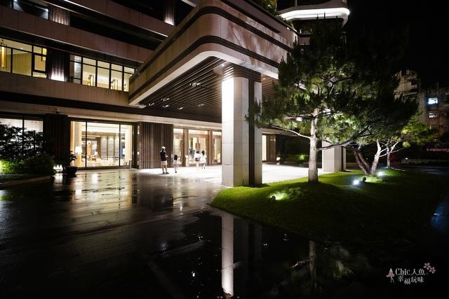 村却國際溫泉酒店-羅東 (4).jpg - 宜蘭羅東。村卻酒店二回目X行政套房