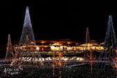 JR東日本上信越之旅。長野輕井澤。王子飯店vs Outlet illumination:Prince Shopping Plaza (15).jpg