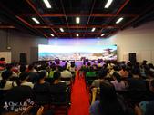 20170825-0828 Touch the Japan日本觀光文化主題館人魚Talk Show:2017 Touch the Japan 人魚 Talk Show 台灣最大級日本旅展 (7).jpg