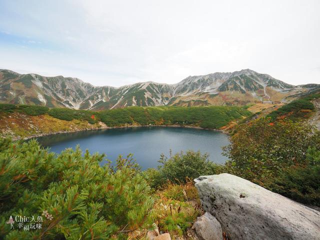 立山-4-室堂平 (50).jpg - 富山県。立山黑部