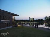 富山県。富岩運河環水公園(STARBUCKS  CAFE):富山市最美STARBUCKS-富岩運河環水公園 (17).jpg