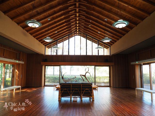 CHIHIRO MUSEUM 知弘美術館 (69).jpg - 長野安曇野。安曇野ちひろ美術館