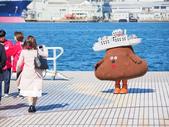 長崎散步BMW女子旅。端島(軍艦島)上陸-2018二回目:2018軍艦島二回目-端島上陸 (9).jpg