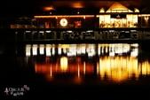 JR東日本上信越之旅。長野輕井澤。王子飯店vs Outlet illumination:Prince Shopping Plaza (18).jpg