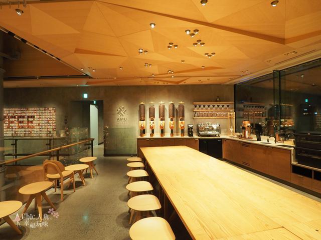Starbucks Reserve Roastery東京目黑店-畏研吾 (128).jpg - 東京。Starbucks Reserve Roasteries目黑-畏研吾
