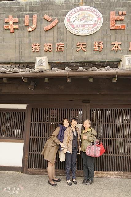 DSC09607.jpg - JR東日本上信越之旅。序章篇