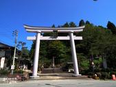 岐阜県。妳的名字。気多若宮神社:妳的名字-氣多若宮神社 (1).jpg