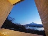 星のや富士VS赤富士:HOSHINOYA FUJI-星野富士ROOM CABIN (14).jpg