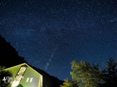 長野県。南木曾(日本最美星空):長野縣木曾福島Hill Top Resort (34).jpg