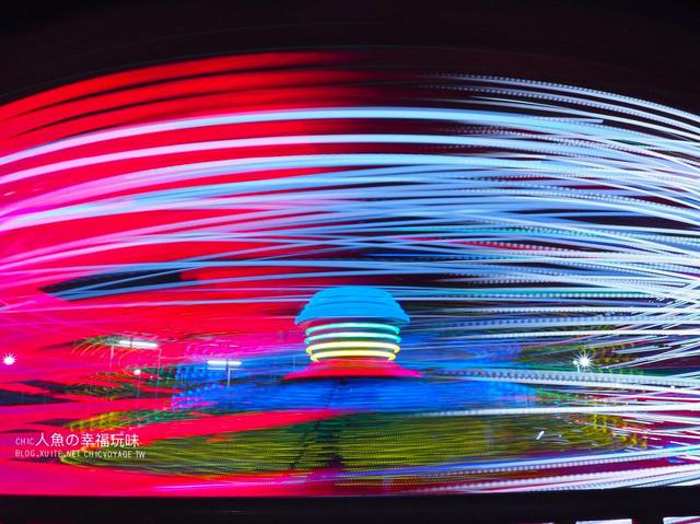城市光軌 (8).jpg - 城市光軌